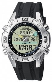 Casio Casio Collection AMW-702-7AVEF -