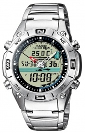 Casio Casio Collection AMW-702D-7AVEF -