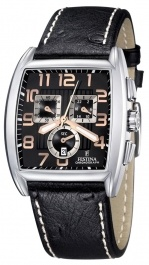 Festina Fashion for Him F16293/6 73977 - F162936