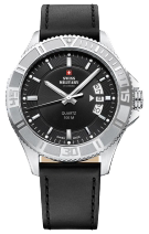 Swiss Military by Chrono SM3404104