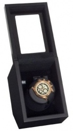 Beco Technic Watchwinder - Piano Silk 98869