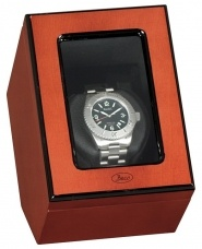 Beco Technic Watchwinder - Atlantic 98870