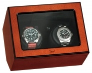 Beco Technic Watchwinder - Atlantic 99490
