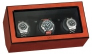 Beco Technic Watchwinder - Atlantic 100955