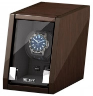 Beco Technic Watchwinder - Boxy Castle 155494