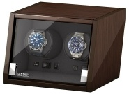 Beco Technic Watchwinder - Boxy Castle 155268
