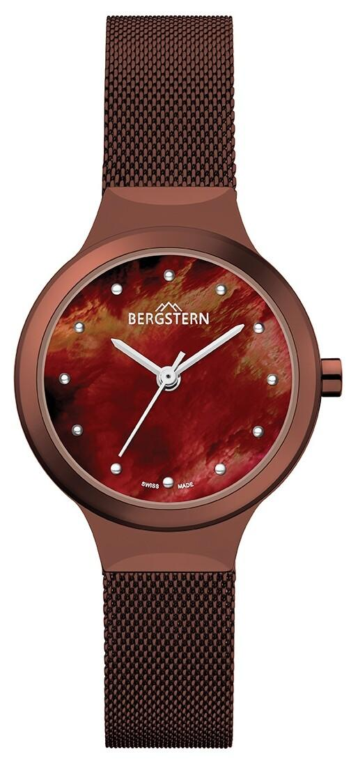 Bergstern Brilliance 153972