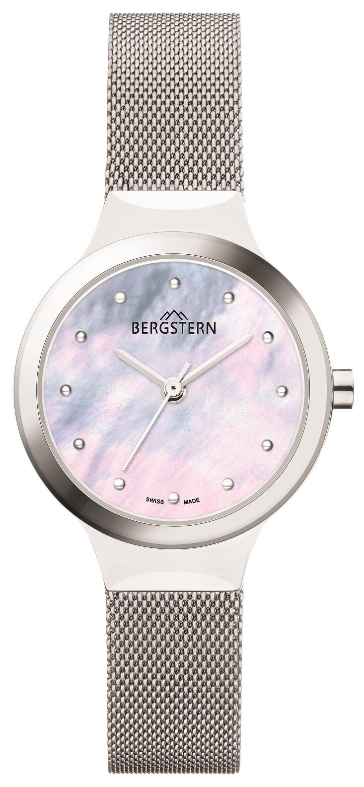 Bergstern Brilliance 153973