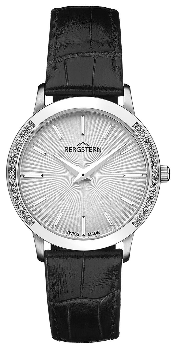 Bergstern Brilliance 164389