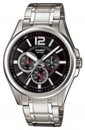 Doxa Casio Casio Collection MTP-1355D-1AVEF 63241