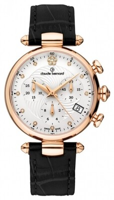 Claude Bernard Dress Code 135264