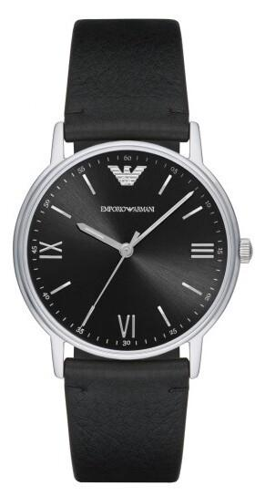 Emporio Armani Dress Watch 172348