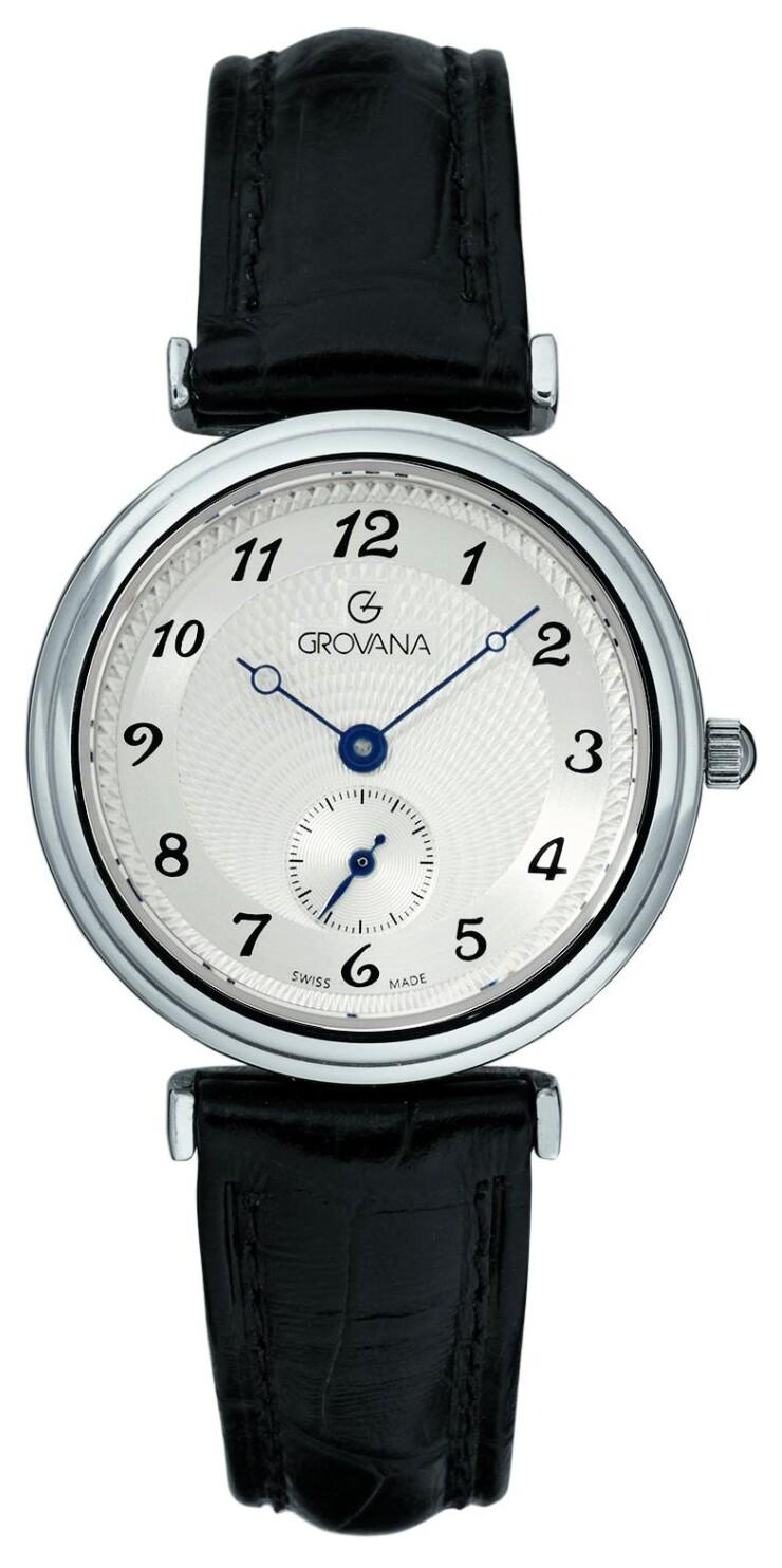 Grovana Traditional 155104