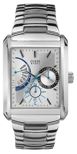Guess Eclipse 71898