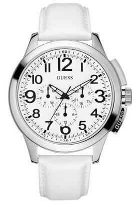 Guess Trend Multifunction 166911