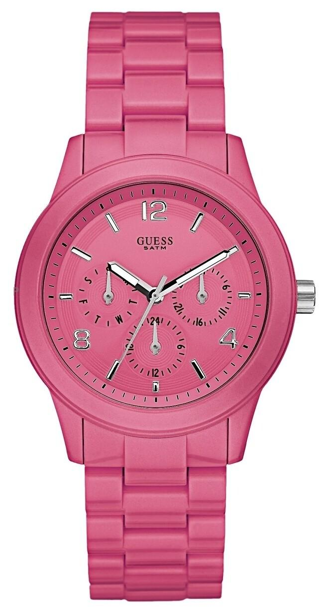 Guess Mini Spectrum 166909