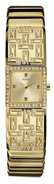 Guess Crystal Bond 72784