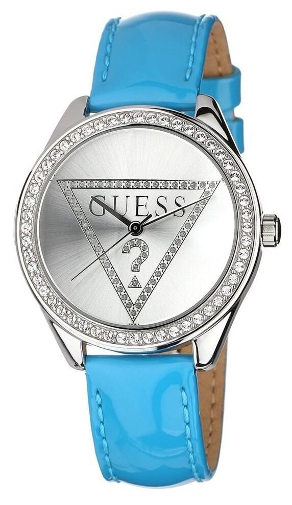 Guess Ladies 166908