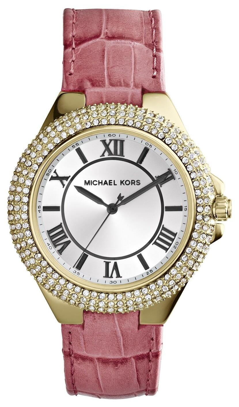 Michael Kors Camille 172737