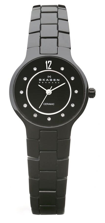 Skagen White Label 137325
