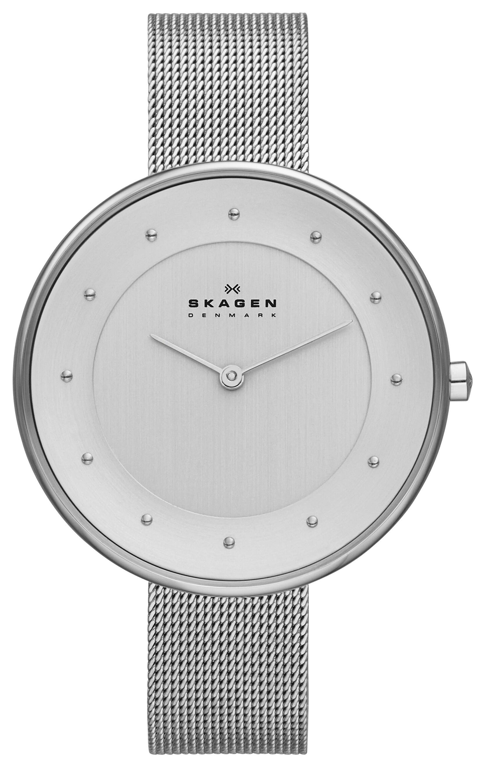 Skagen White Label 144824