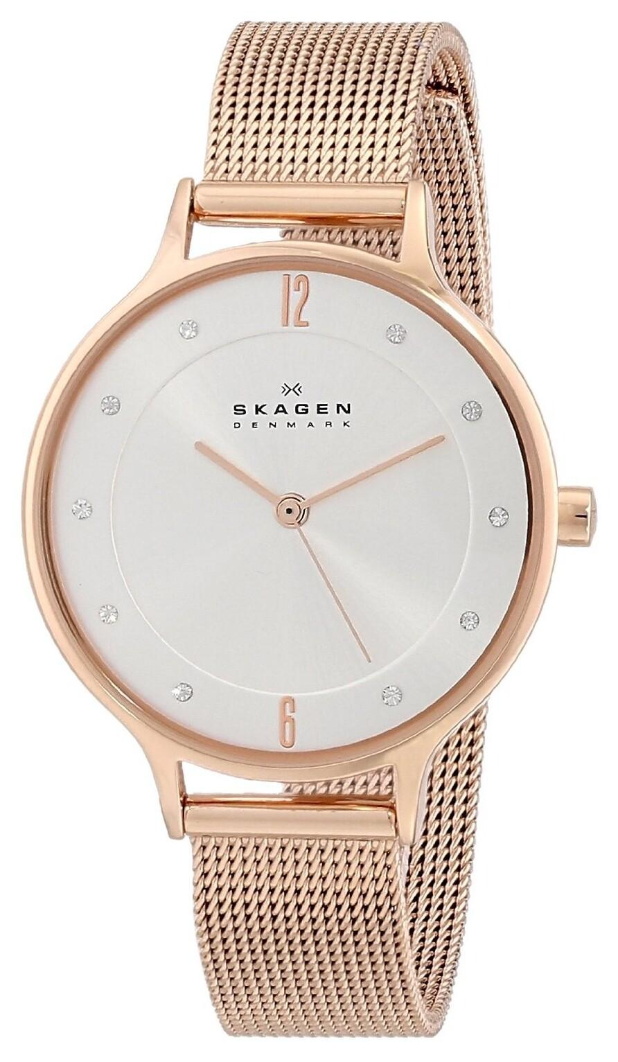 Skagen White Label 143770