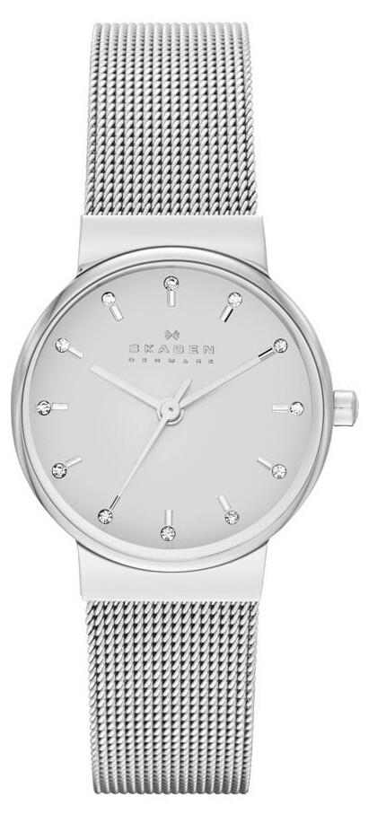 Skagen Ancher 147221