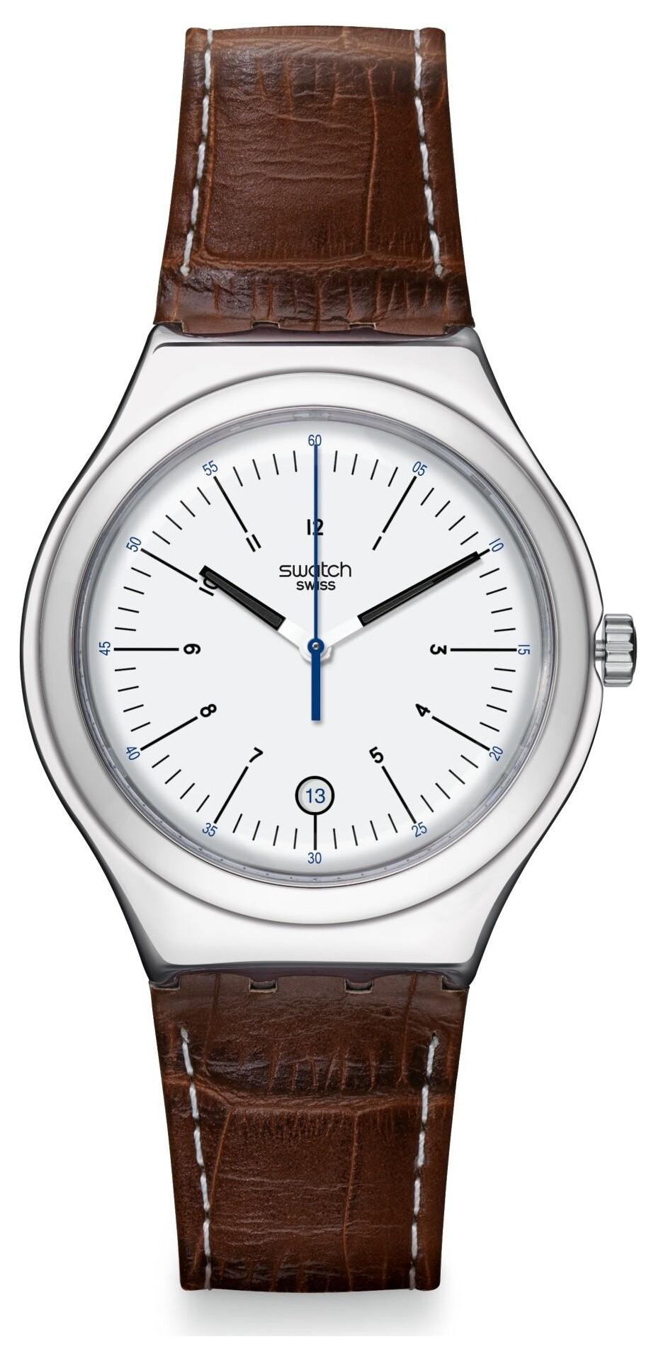 Swatch Appia 147348
