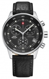 Swiss Military by Chrono Cosmos Gent 144049
