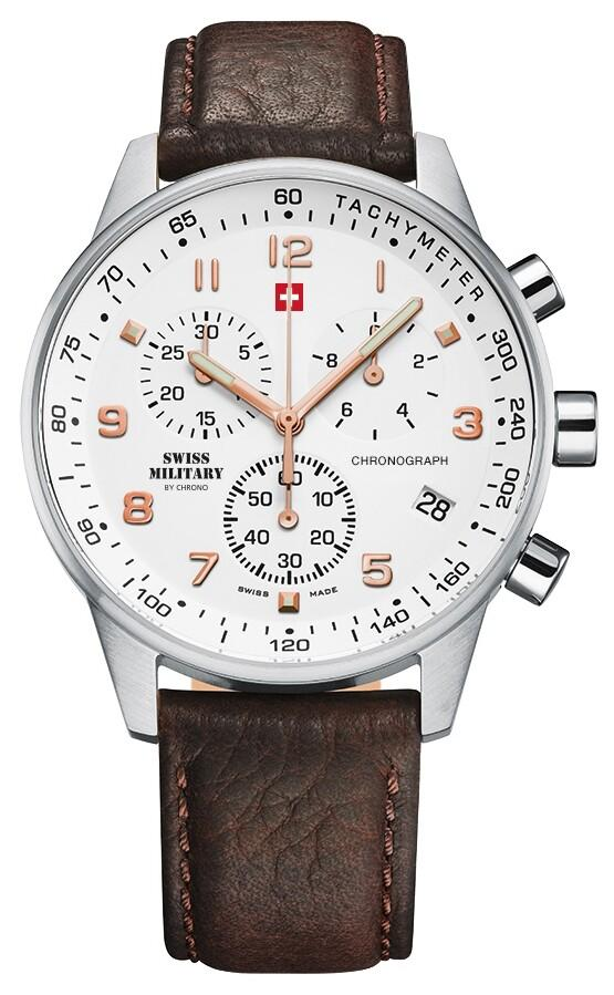Swiss Military by Chrono Arena 149363