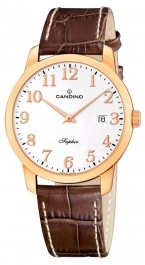Candino Classic Timeless 96336