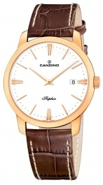 Candino Classic Timeless 96334