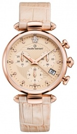 Claude Bernard Dress Code 167199