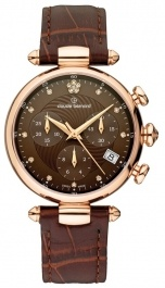 Claude Bernard Dress Code 135266