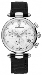 Claude Bernard Dress Code 135258