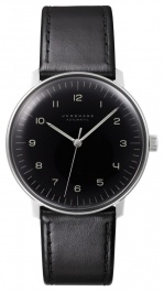 Junghans Max Bill by Junghans 149745