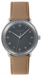 Junghans Max Bill by Junghans 149071