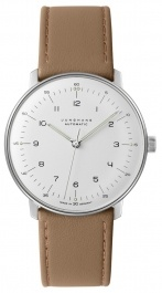 Junghans Max Bill by Junghans 166402