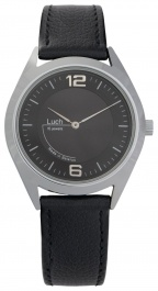 Luch Hand-winding 137851