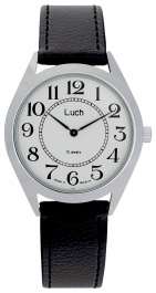 Luch Hand-winding 147175