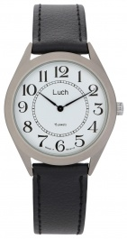 Luch Hand-winding 147176
