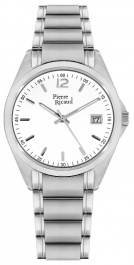 Pierre Ricaud Gents Band 154435