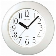 Rhythm Value Added Wall Clocks 134769