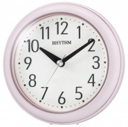 Rhythm Value Added Wall Clocks 137460