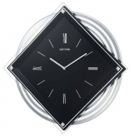 Rhythm Value Added Wall Clocks 150721