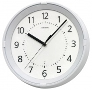 Rhythm Value Added Wall Clocks 165181