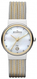 Skagen Ancher 137284