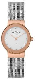 Skagen White Label 137293