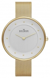 Skagen White Label 147199