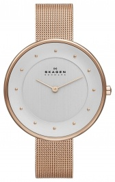 Skagen White Label 147200
